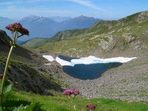 Lac sans Fond 1