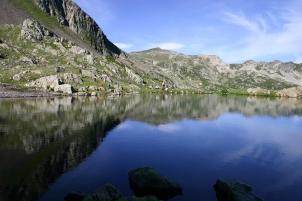 Lac Seston