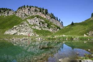 Lac Tournant 2
