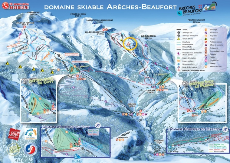 plan-des-pistes-2014-2015-ultra-light entouré